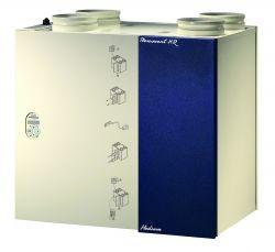 Acheter Heat recovery unit