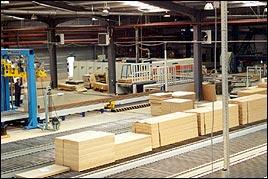 Acheter Machines d'emballage