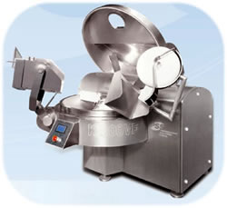 Acheter Cutter K200 VF