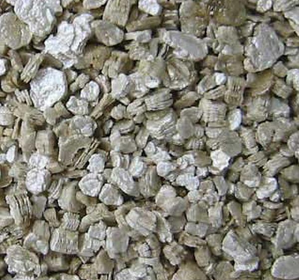 Acheter Vermiculite spécialisée Zonolite®