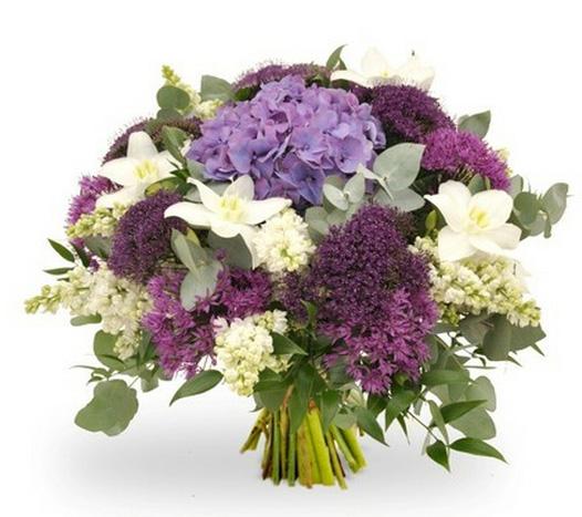 Acheter Bouquet Carice