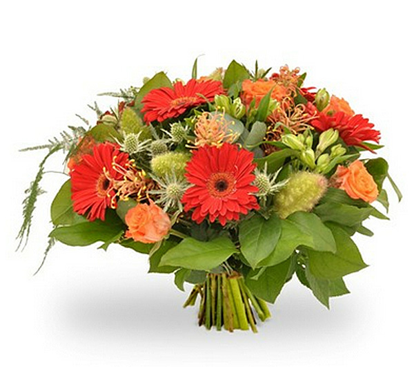 Acheter Bouquet Helena