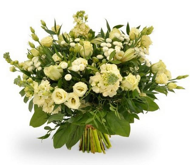 Acheter Bouquet Tanja