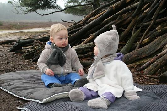 Acheter Vêtements pour bébés