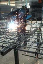Acheter Treillis d'armature de beton