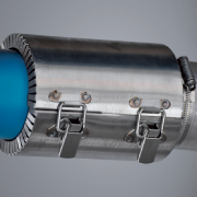 Acheter Transition collar Roxtec Sleev-it™