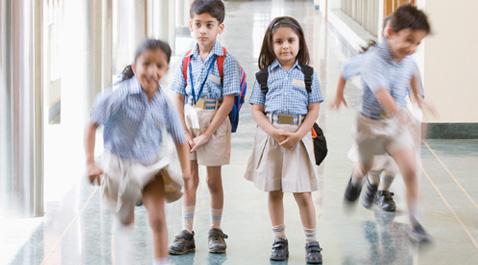 Acheter Nettoyants pour l'education et secteur public