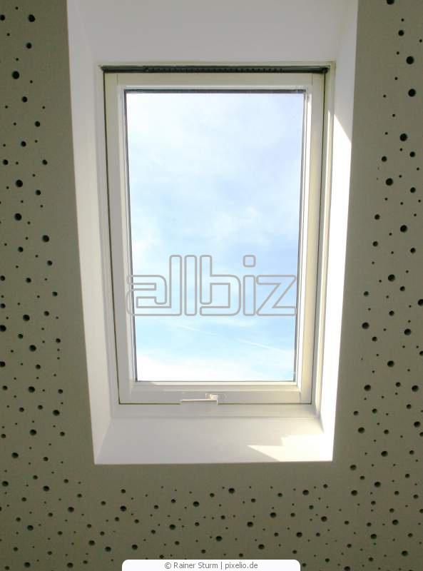 Acheter Systemes pour fenêtres PVC