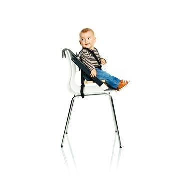 Acheter Chaise haute Stokke® HandySitt®