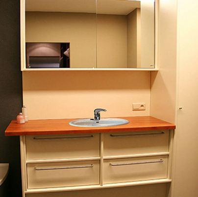 Acheter Salle de bain