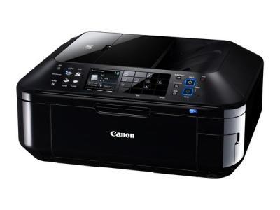 Acheter Multifonction Canon Pixma MX885