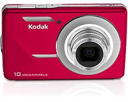 Acheter Appareil photos numérique Kodak M420