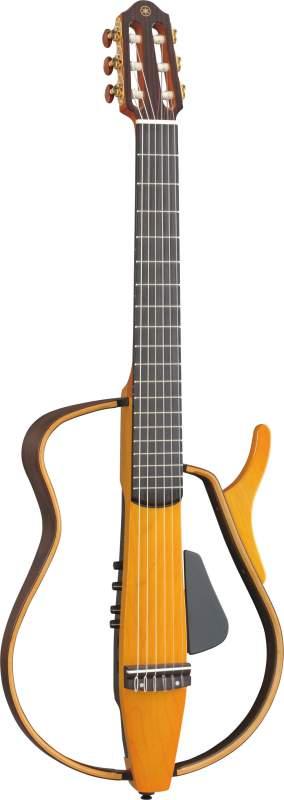 Acheter Guitare silent