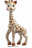 Acheter Sophie la girafe Vully