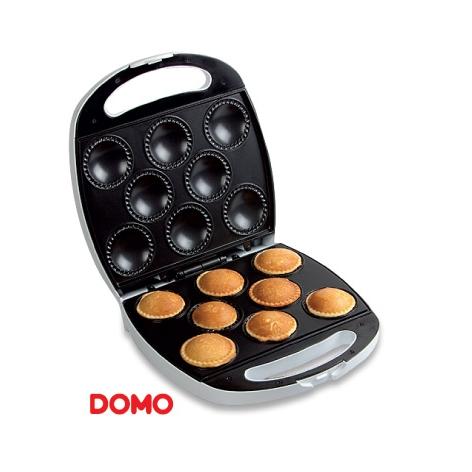 Acheter Appareil à cupcake Domo