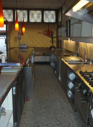 Acheter Meubles de cuisine