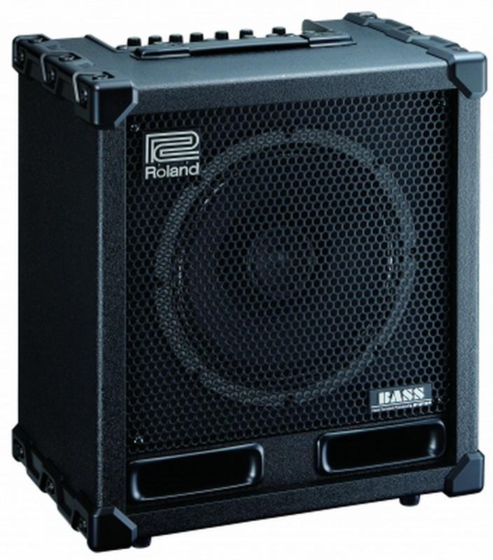 Acheter Ampli Basse CB-120XL: