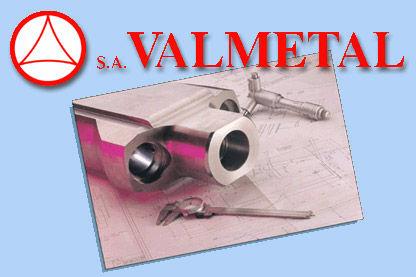 Acheter Constructions mécaniques pour l'industrie