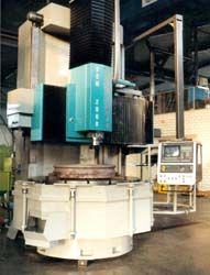 Acheter Constructions métalliques