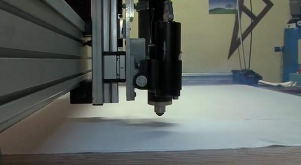 Acheter Technical textile