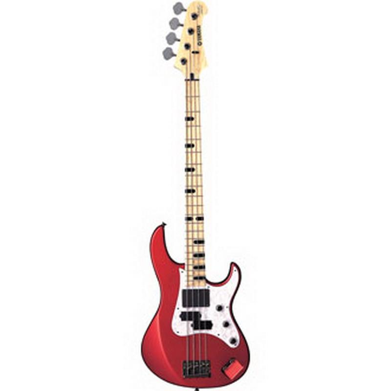 Acheter Guitare electrique