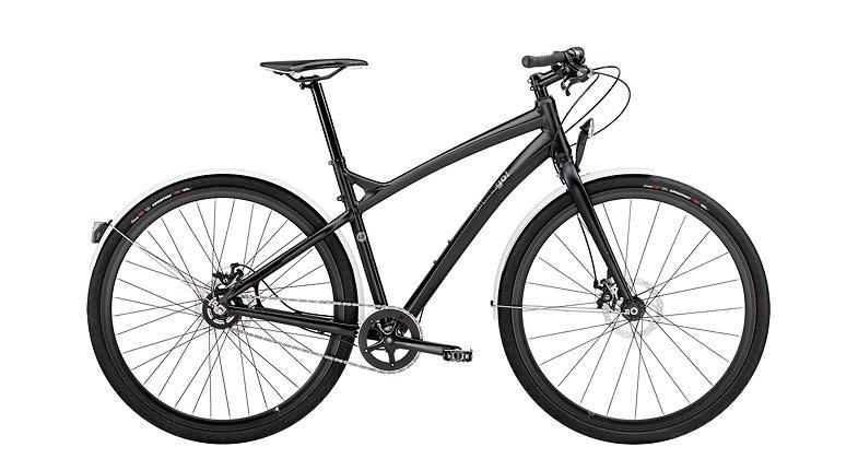 Acheter Vélo urbain Speed 400