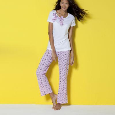 Acheter Pyjama femme 3 Suisses