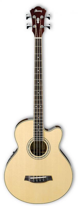 Acheter Guitare basse