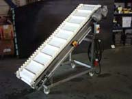 Acheter Conveyor belt for confectionery
