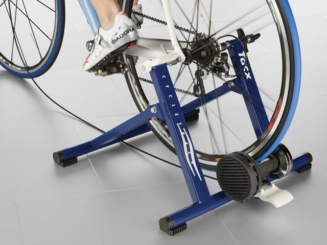 Acheter Cycletrack Tacx Speedmatic T1810