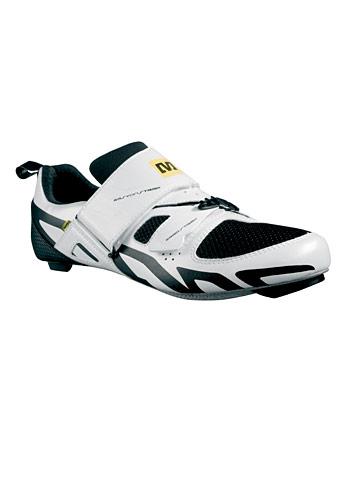 Acheter Chaussures Mavic Tri race