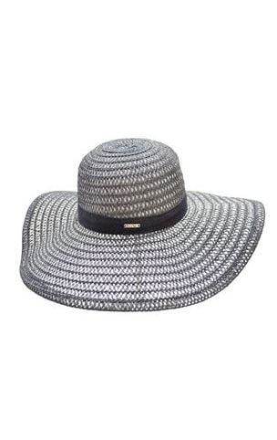 Acheter Chapeau Portola Hatsy