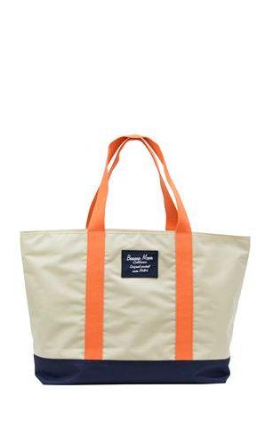 Acheter Sac de Plage Redfield Manza Bags