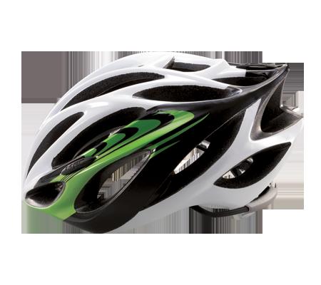 Acheter Helmet Met Inferno UL