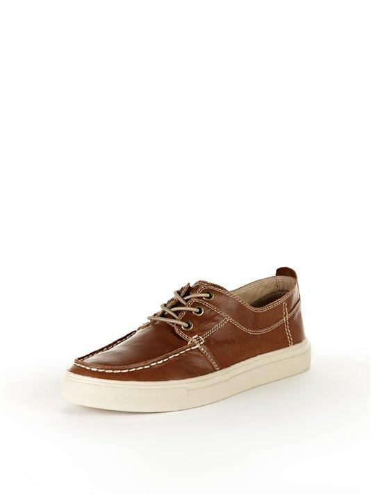 Acheter Boat shoe DKNY Sullivan