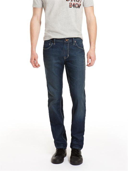 Acheter Jeans DKNY Bleecker Jean
