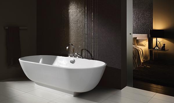 Acheter Carrelages de salle de bains Jasba