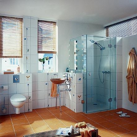 Carrelages de salle de bains steuler buy carrelages de - Acheter carrelage salle de bain ...