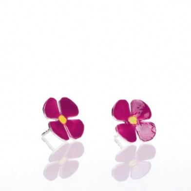 Acheter Earrings Flowers