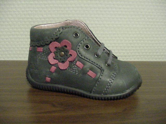 Acheter Chaussures pour jeunes et ados