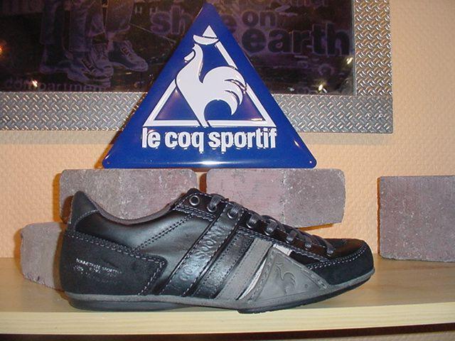 Acheter Chaussures pour hommes