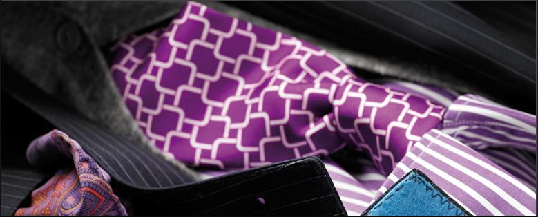 Acheter Vêtement de marque et prêt-à-porter