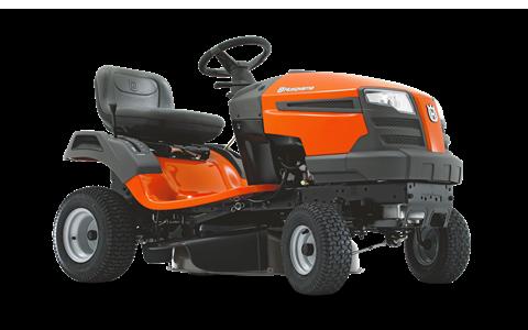 Acheter Tracteurs et riders
