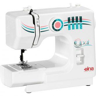 Acheter Mini machine à coudre Elna Opal sew mini