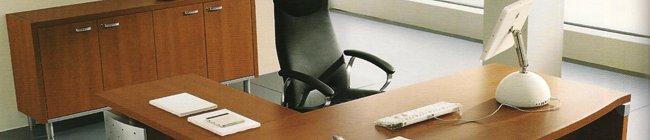 Acheter Mobilier pour le bureau