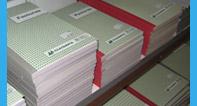 Acheter Papiers et cartons