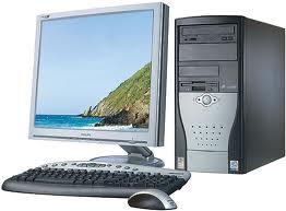 Acheter PCs dans des marques de notoriété