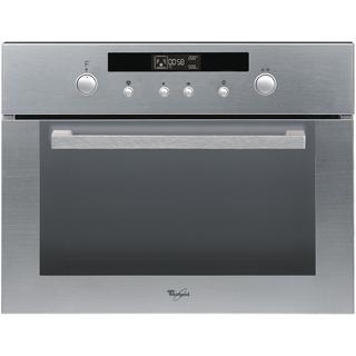 Acheter Four à micro-ondes combi Perfect Chef, ligne Genesis AMW 523 IX