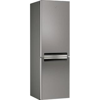 Acheter Réfrigérateur combiné 6th Sense® fresh control green generation WBV34272 DFC IX