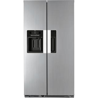 Acheter Réfrigérateur Side-by-side 6th Sense® nofrost WSN5586 A+ X